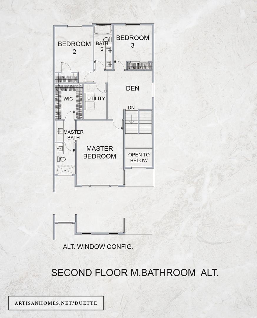 Duette-Floorplan-2nd-Floor-Alt-MBath.jpg