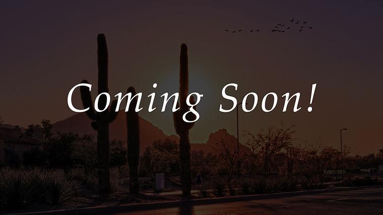 Coming Soon Slide.jpg