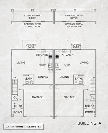 Duette-Floorplan-Building-A.jpg
