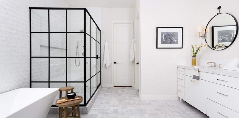 Diller Grove - Bathroom