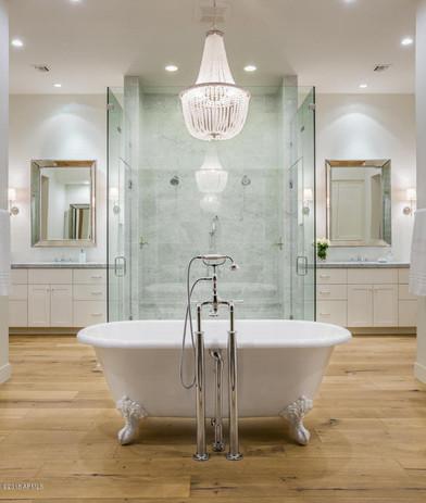 374 - Master Bath