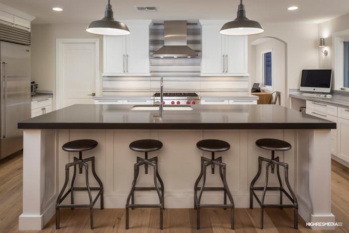 Bolte Homes | McCormick Ranch | Renovation