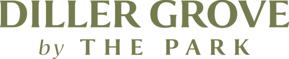 diller-grove-logo-primary-green.png