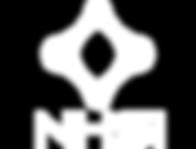NHSI-Logo-White-1 stacked.png