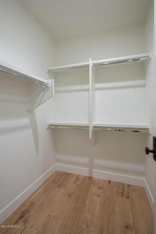374 - Guest Bed Closet