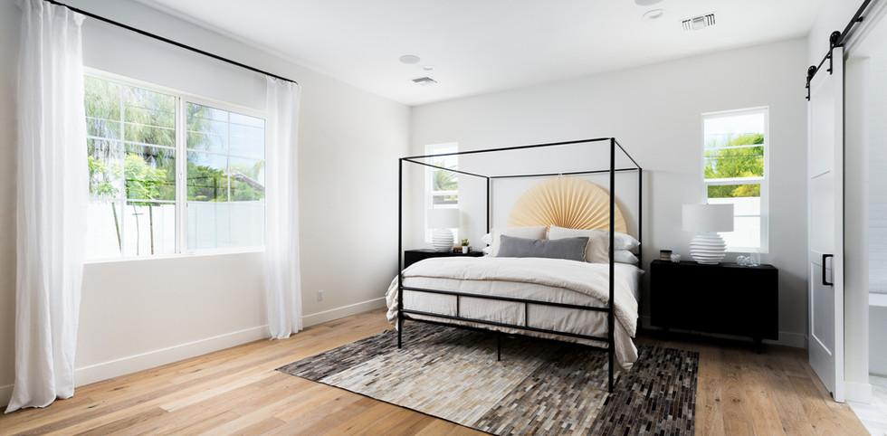 Diller Grove - Bedroom