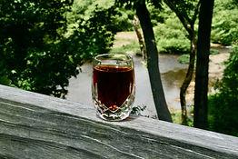 Redone Shot glass.jpg