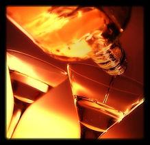 Damascus vodka pour.jpg