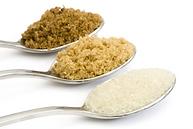 sugar spoons.png