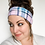 Thumbnail: Tie Dye, Floral, and Colorful Plaid Trio