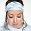 Thumbnail: Plant / Foliage / Plant Lady Headband