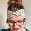 Thumbnail: Teacher School Supplies Headband