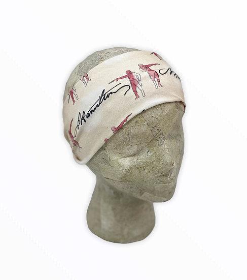 Hamilton Headband