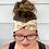 Thumbnail: Wizard / Magic Map Headband