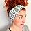 Thumbnail: Friends TV Show Headband