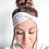 Thumbnail: Glitter Sparkle Shimmer Headband