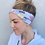 Thumbnail: Inspirational Words Headband