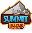 Summit Kids (logo) 2.png