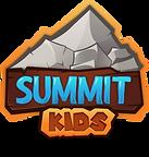 Summit Kids (logo) 2.png