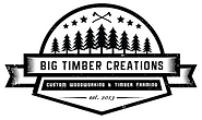 Big Timber Creations White Logo.png
