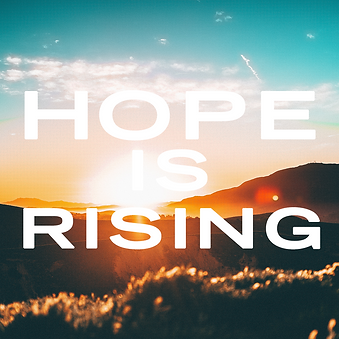 Hope is Rising.png
