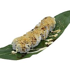 856 - Chicken Roll