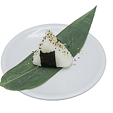 902 - Onigiri Salmone Cotto