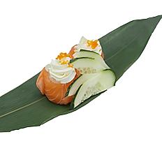 878 - Sushi Gio