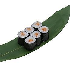 831 - Sake Maki