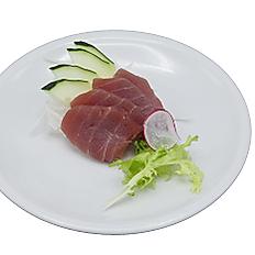 913 - Tuna