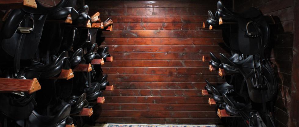 saddle wall.JPG