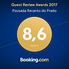 Booking.com - Nota.png