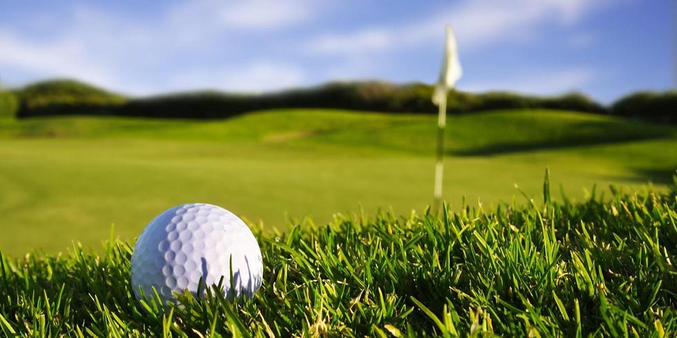 2019 YORKVET Golf Invitational