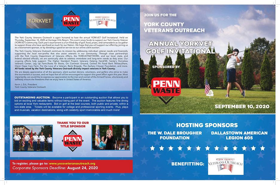 2020 Sponsor Brochure_Page_1.jpg