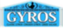 york pa gyro