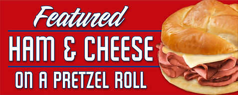 pretzel ham cheese.jpg