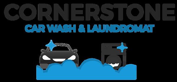 cornerstone-logo-01_edited.png