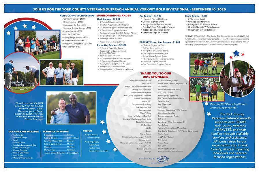 2020 Sponsor Brochure_Page_2.jpg