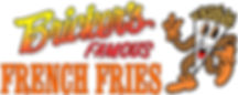 Brickers logo.JPG