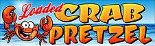 crab pretzel.jpg