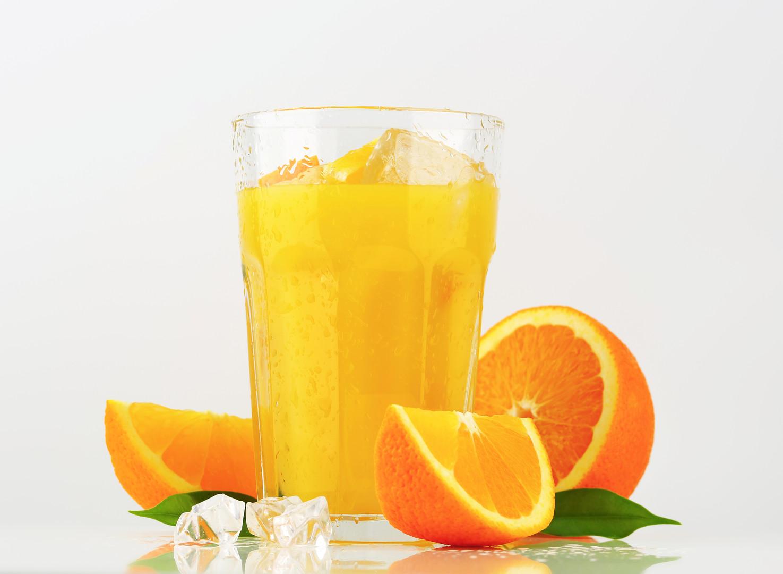 orangeade.jpg