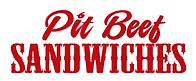 pitbeef logo.png