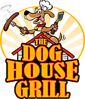 dog house grill logo.png