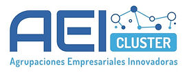 AEI-cluster.jpg
