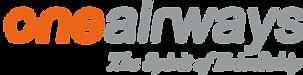 OneAirways_logo.png