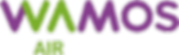 wamos_PULLMANTUR_nuevo_logo.png