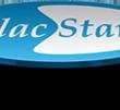 logotipo-placstar.png