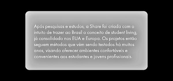 descricaoPrancheta 13.png