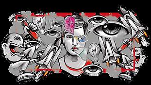 GRAFITE-SACOOL.png