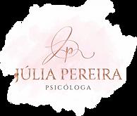 LOGOTIPO - JULIA PEREIRA.png